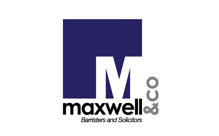 Canberra Barristers Canberra Solicitors